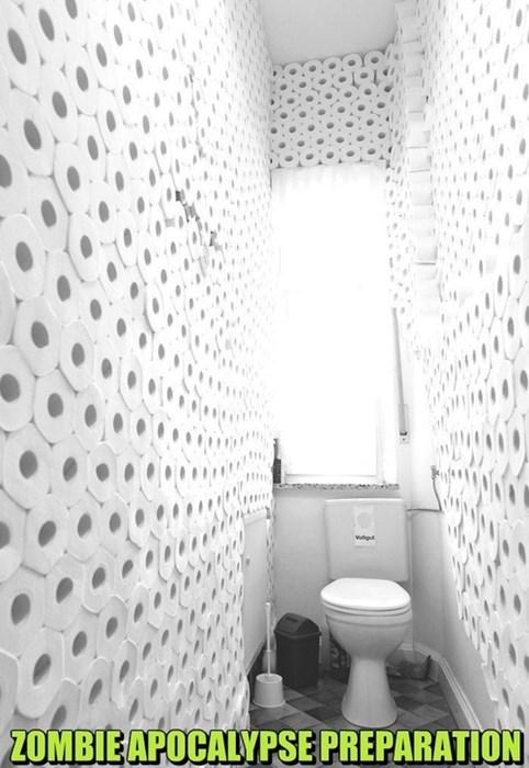 zombie-toilet-paper-7890809856